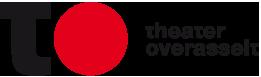 logo_theater