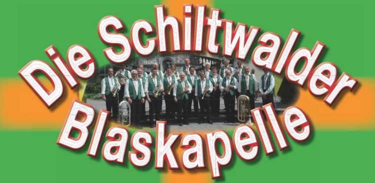 schiltwalder_blaskapelle_750